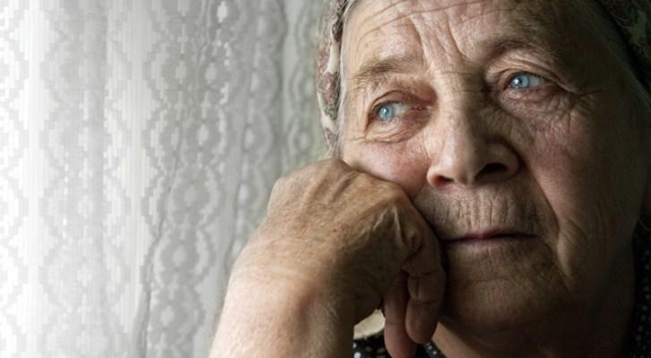 Nursing Home Abuse Lawyer | Elder Abuse Attorneys