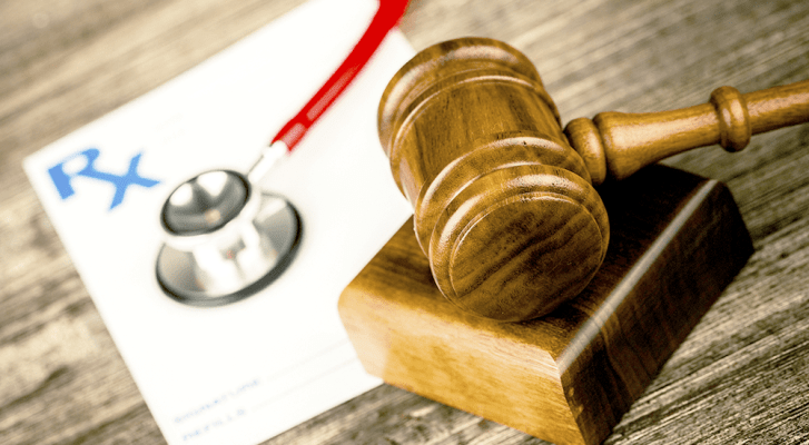 Medical Malpractice — Can I Sue My Doctor for Diagnostic Errors?