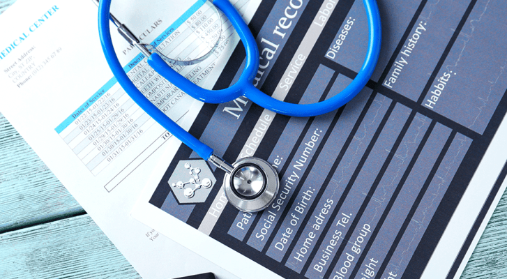 Am I Required to Give My Medical Records to the Insurance Company After a Car Accident?