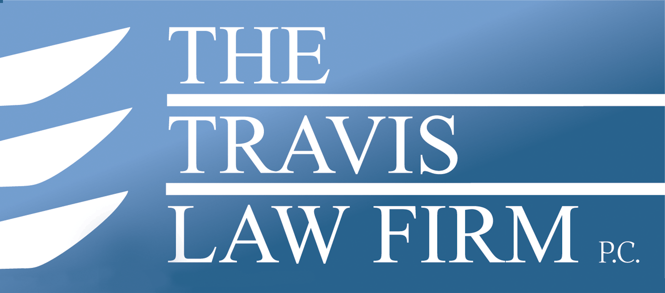 Attorney Grant Travis | Travis Law Firm | Personal Injury Attorney, DUI Defense Attorney, Criminal Defense Attorney | Serving Erie, Crawford, Warren & all of Northwestern PA | Call the Travis Law Firm at 814-277-2222 today!