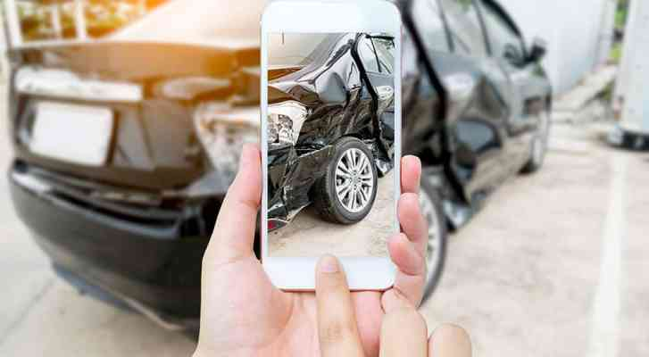 How Do I File a Drunk Driving Accident Claim?