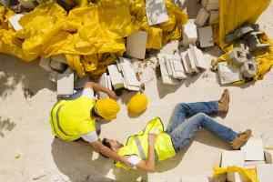 Three Mistakes to Avoid After Being Hurt on the Job