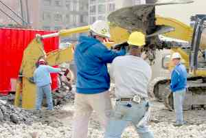 Common Workplace Injuries Covered by Workers' Compensation in Pennsylvania