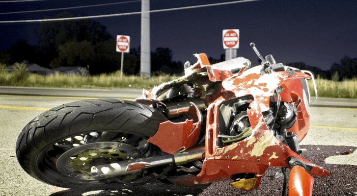 Contact an Erie Traffic Accident Attorney for Help