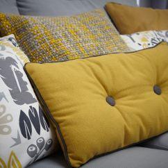 Sofa Pads Uk Tv Room So Good The Treasure Hunter Well Designed