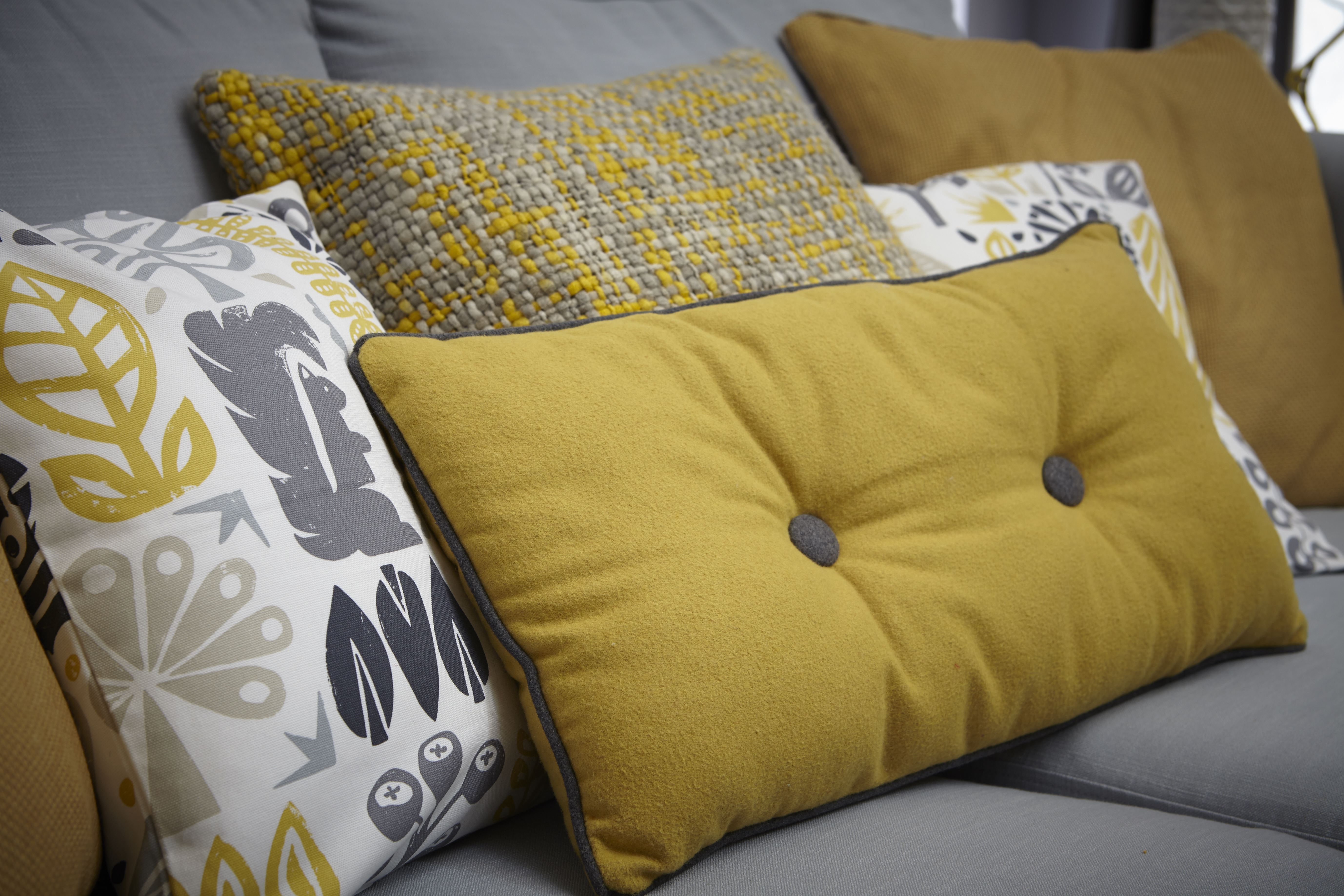 sofa pads uk sleepers for rvs so good the treasure hunter well designed