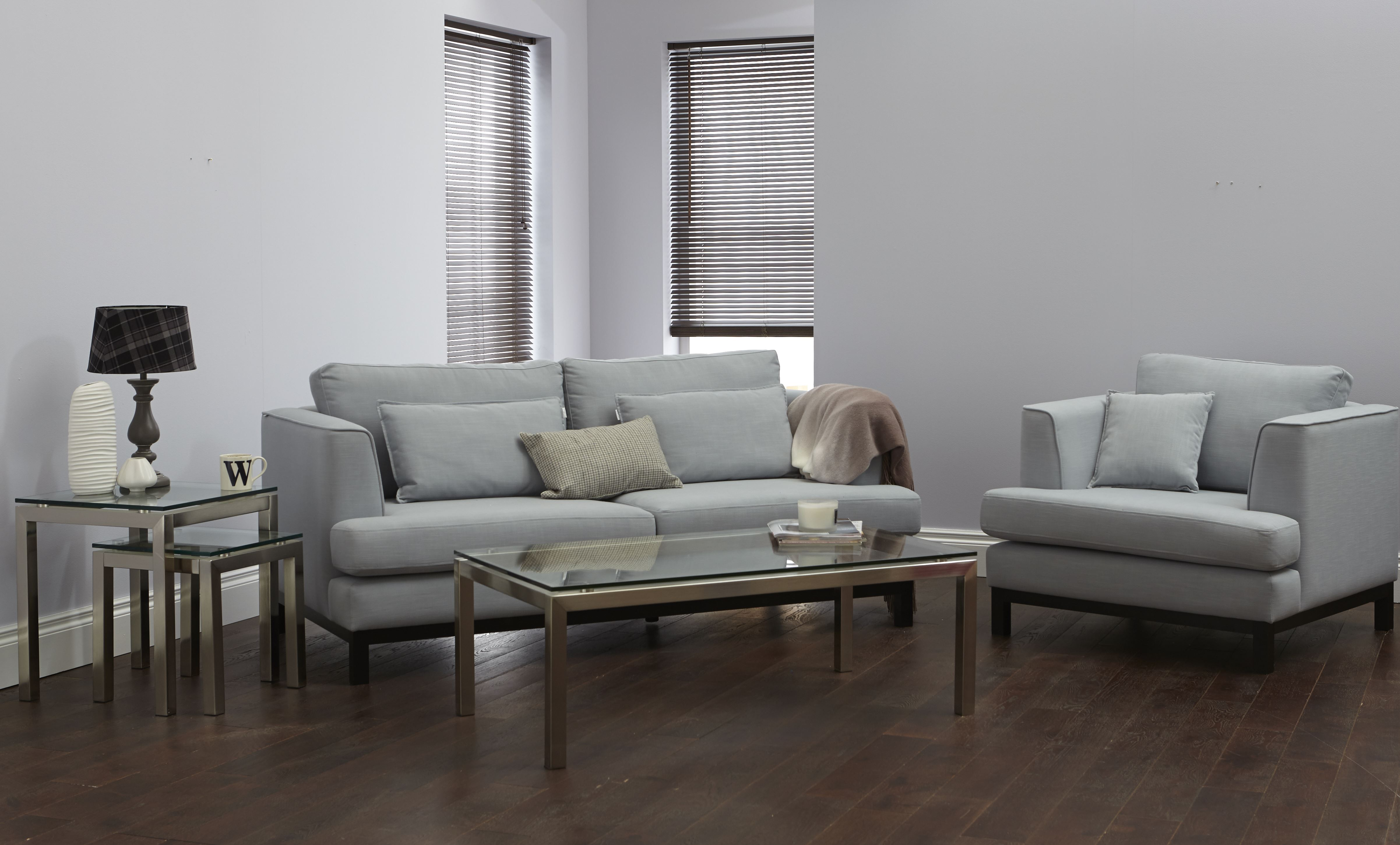 squashy sofas uk 399 sofa so good the treasure hunter well designed