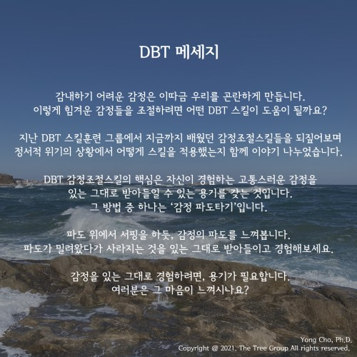 2021-03-11-DBT-감정조절스킬-감정파도타기-2