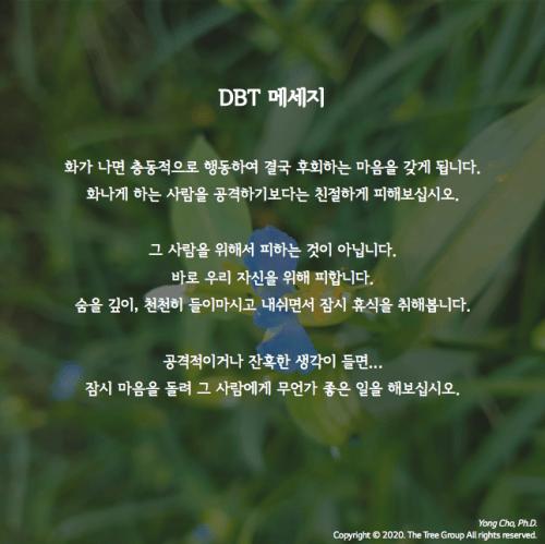 DBT-Skill-20200926-2