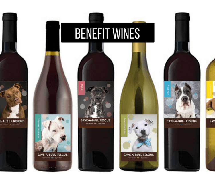 benefit-wines-animal-rescue.png