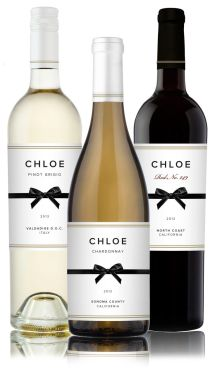 2bc5eb8cd79ab1df7a55f6a07af50f62--wine-ratings-wine-prices