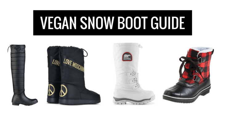 2de887cd1c8 guide to vegan winter boots snowboots and shoes