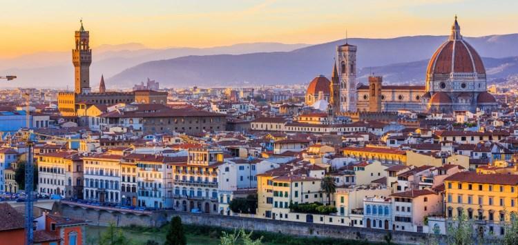 28-Florence