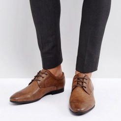 8891448-1-darkbrown