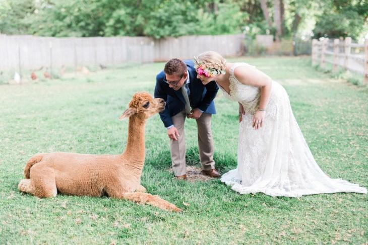 Lyons-Farmette-DIY-Wedding-Meigan-Canfeld-Photography-14