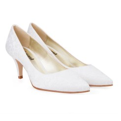 beyond skin vegan wedding bridal shoes isabella_b_white_3_1_1