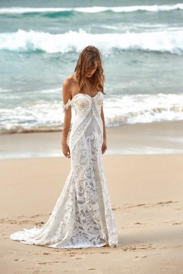 rue de seine vegan wedding dress poppy stardust gown large.jpg