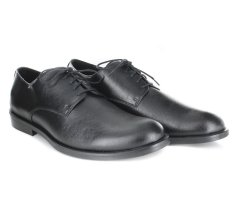vegan dress shoes dennis from Novacas