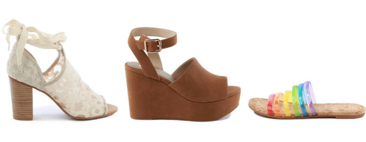 vegan shoes boots vegan fashion BC footwear