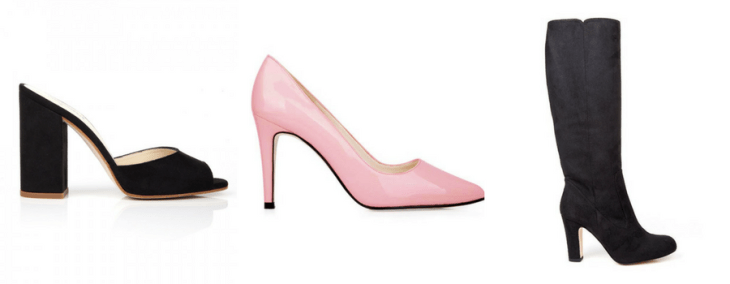 c4bea03c3967c Vegan Shoes   Handbags  The Ultimate Fashion Guide! - The Tree Kisser