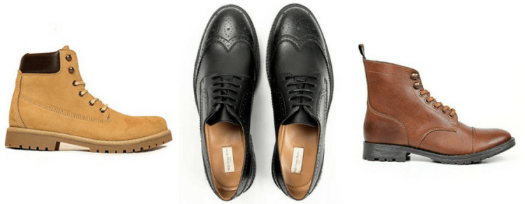 vegan shoes boots vegan fashion will's vegan