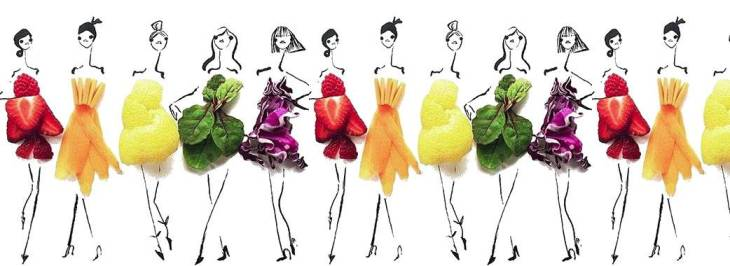 Vegan-Fashion-Figures