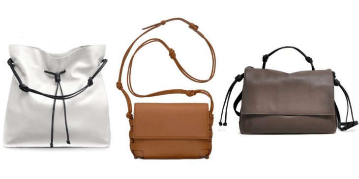 Von Holzhausen vegan bags technkik leather