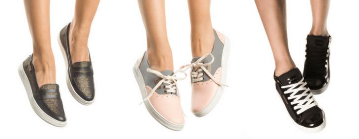 animalista vegan moccasins sneakers