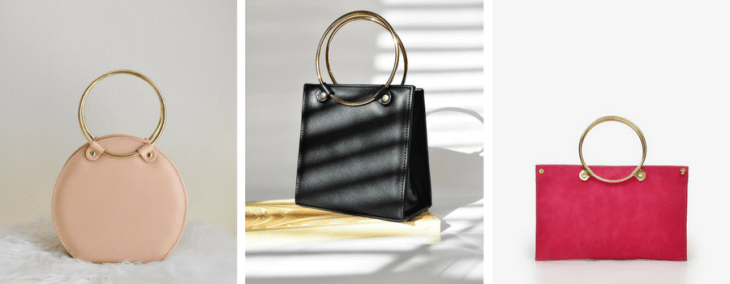 1b8aec051e Vegan Shoes   Handbags  The Ultimate Fashion Guide! - The Tree Kisser