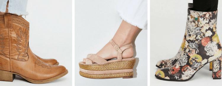 free people vegan cowboy boots vegan shoes
