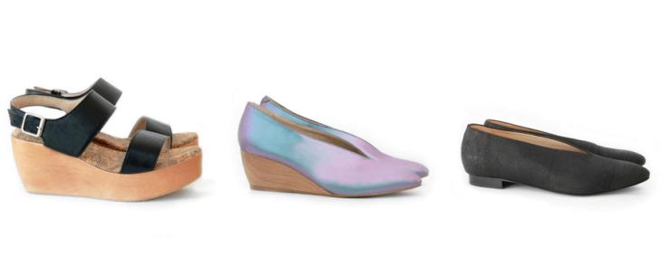 bdf74fff9e7 Vegan Shoes   Handbags  The Ultimate Fashion Guide! - The Tree Kisser