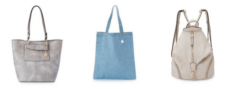 thea and theos vegan bags australia