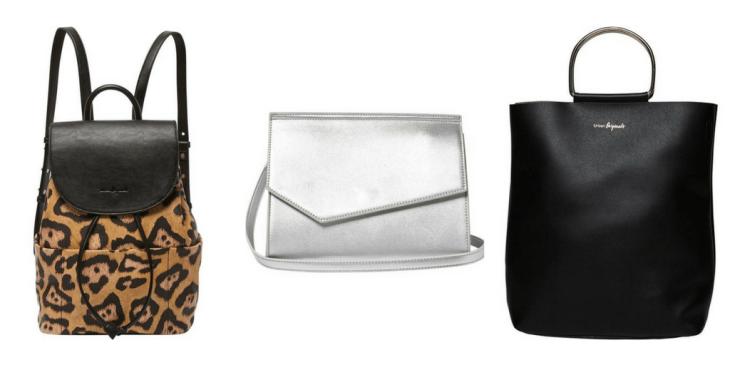 96f32f1dae Vegan Shoes   Handbags  The Ultimate Fashion Guide! - The Tree Kisser