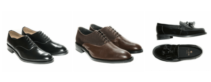 vyom vegan oxfords british shoes
