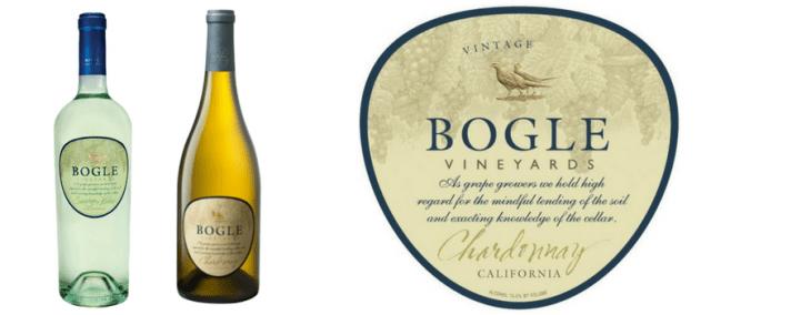 vegan wines bogle sauvignon blanc