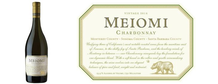 vegan wines meiomi chardonnay
