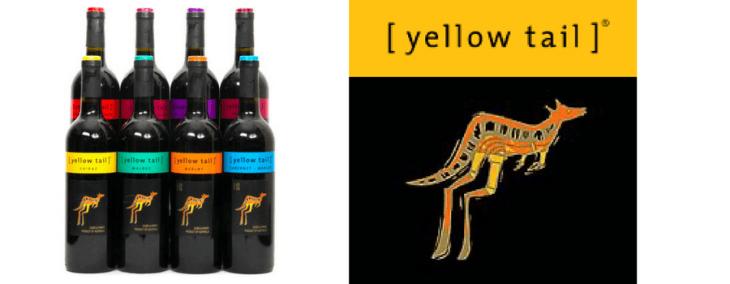 vegan wines yellowtail reds