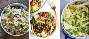 best vegan pasta salad recipes macaroni