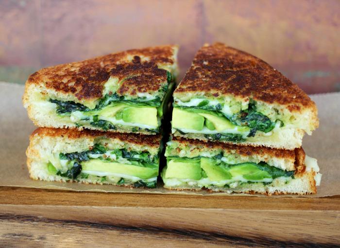 Vegan-Green-Goddes-Griller.-neuroticmommy.com_