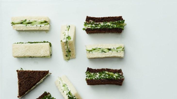 cucumber-vegan-tea-sandwich-7000239-0118_horiz_0_horiz