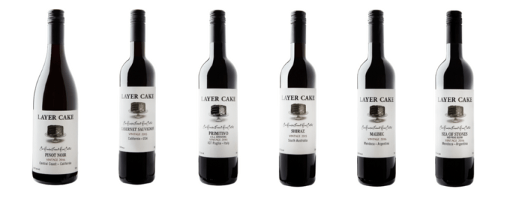 Vegan Wines You Can Find AND Afford! - The Tree Kisser