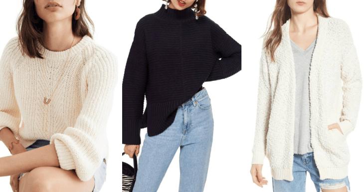 vegan sweaters nordstrom 2018