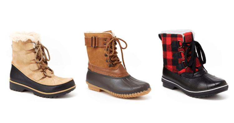 vegan winter boots jambu