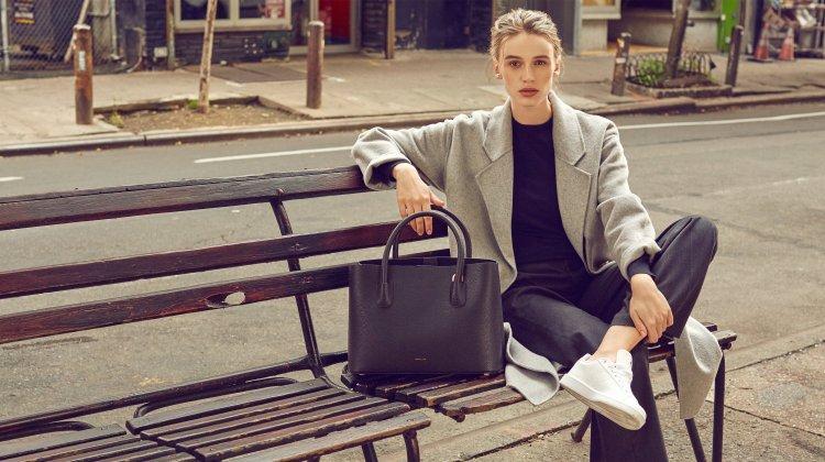 vegan gifts for women angela roi vegan handbags