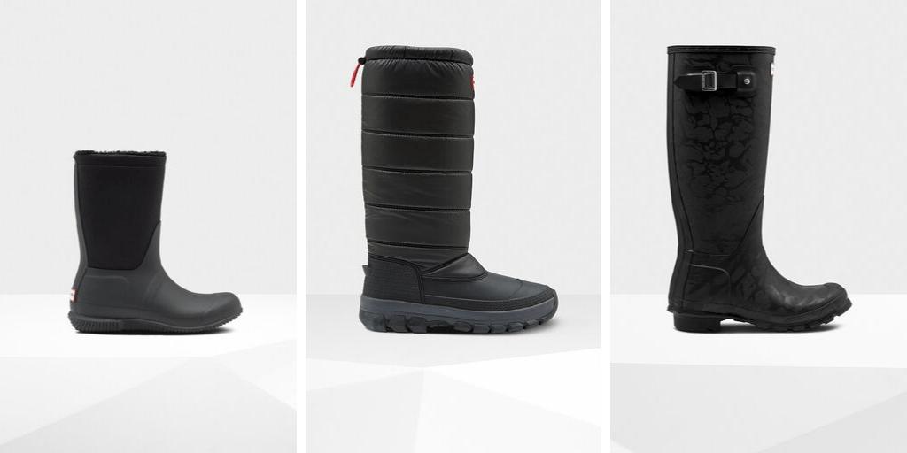 vegan winter boots womens uk