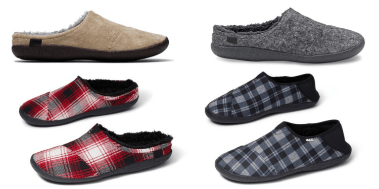 toms cozy vegan slippers 2019.png