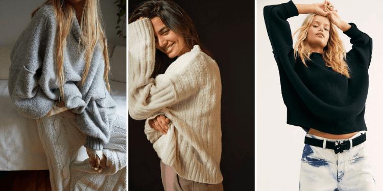 vegan sweaters 2020 free people