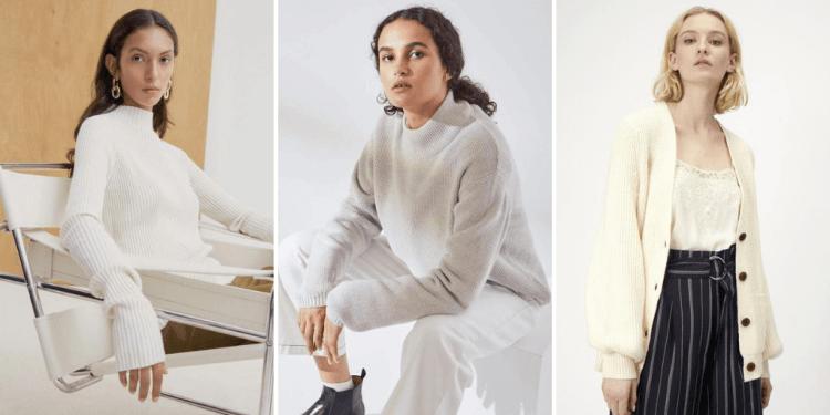 vegan sweaters 2020 nois new york 3-2