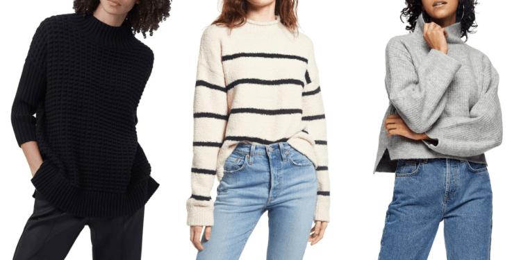 vegan sweaters 2020 nordstrom