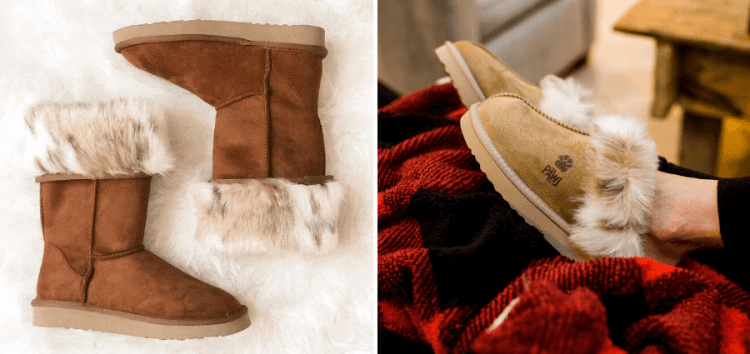 pawj-vegan-boots-and-slippers-2